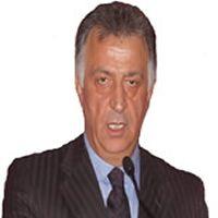 Mustafa YILDIRIM
