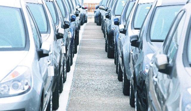 İşte Türkiye'de en çok satan otomobiller! galerisi resim 1