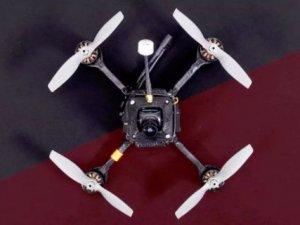 Drone'a ÖTV gelebilir!