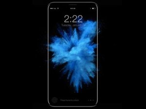 iPhone 8 çıkış tarihi ve fiyatı!