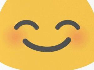 Android'e emoji müjdesi!