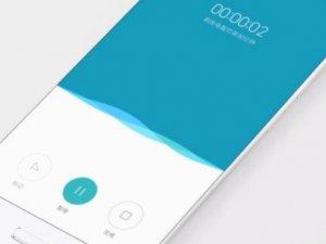 MIUI 9 alacak Xiaomi telefonları açıklandı
