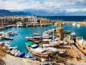 Hayalinizdeki Tatil Kıbrıs'ta Gerçekleşiyor