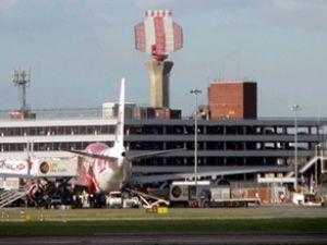 Heathrow genişlemeye hazırlanıyor
