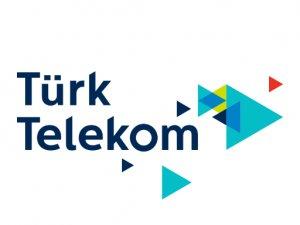 Türk Telekom'da toplu sözleşme süreci