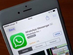 WhatsApp'ta; kalın, italik ve üstü çizili yazmak artık çok kolay!