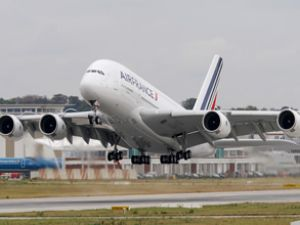 Air France, Low cost şirketine savaş açtı