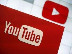 YouTube'tan video ve müzik indirenlere kötü haber