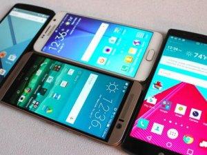 Android telefon almadan önce dikkat edilmesi gerekenler