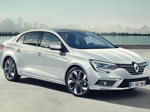 Renault Türkiye'de Volkswagen'i solladı