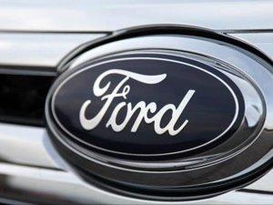 Ford Otomotiv yönetiminde değişiklik yapıldı