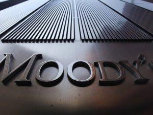 Moody's: Güney Afrika MB üzerindeki baskı önemli bir kredi riski