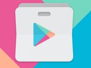 Google Play Store için yeni özellik kapıda!