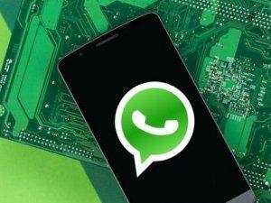 WhatsApp yasağı o ülkede kalktı!