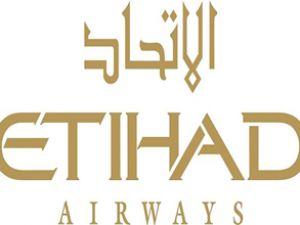 Etihad, Akaretler'deki yeni ofisine taşınıyor