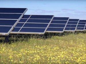 First Solar, Türkiye'deki ilk fabrikasını Zorlu ile kuracak