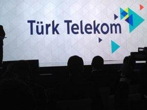 Türk Telekom'a dünya birinciliği ödülü