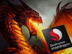 Snapdragon 636 tanıtıldı!