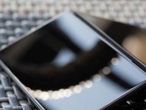 ZTE'nin katlanabilen telefonu sertifika aldı