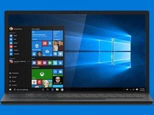Windows 10 Fall Creators Update yayınlandı!