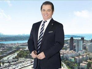 DenizBank'ın 9 aylık karı 1,4 milyar lira oldu