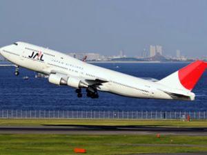 JAL, Tokyo - Helsinki arası uçuşlara başlıyor