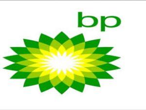 Petrol şirketleri, Libya'daki personelini çekiyor