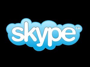 Skype'a yeni güncelleme geldi!