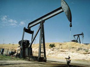 Suriye'de petrol üretimi yüzde 35 düştü