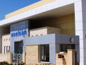 ASELSAN 119 milyon dolarlık sipariş aldı
