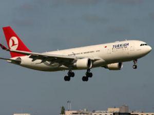 Siirt-İstanbul uçak seferleri başlıyor mu?