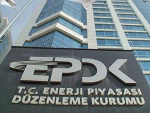 EPDK, 9 akaryakıt şirketine 4.4 milyon TL ceza verdi