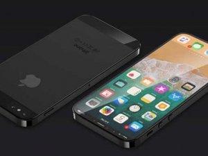 iPhone SE 2 nasıl olacak? İşte beklenen özellikler