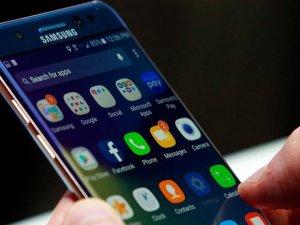 Samsung akıllı telefonlara FM radyo geliyor