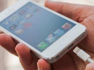 Eski iPhone kullananlara kötü haber