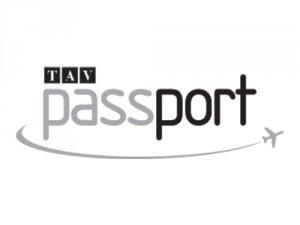 TAV Passport Kart sekizinci yılını sürprizlerle kutluyor