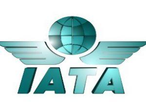 IATA'dan şirketlere tasarruf çağrısı geldi
