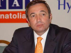 AKFEN Holding'den Mersin'e dev yatırım
