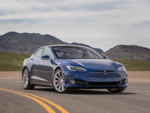 Tesla çok yakında Türkiye pazarına giriyor