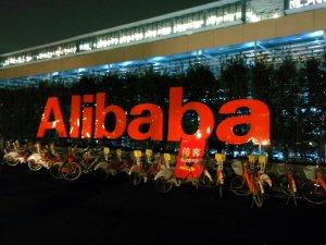 Alibaba, Bulgaristan'da ikinci bir yatırım planlıyor