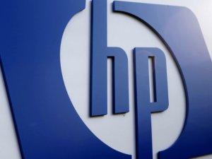 HP, iPhone ve Mac satışına başladı