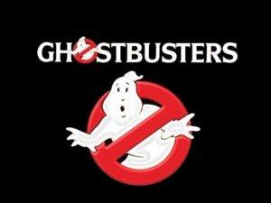 Ghostbusters arttırılmış gerçeklik oyunu mobile geliyor!