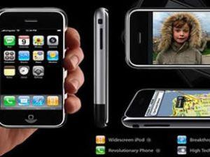 6 ayda 9,7 milyon cep telefonu ithal edildi