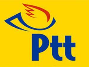 PTT, e-devlet'ten 21 milyon lira kazandı
