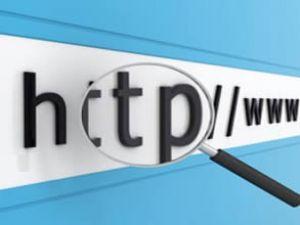 Özgür internet için 'anayasa' çağrısı
