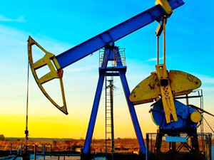 İran, petrol üretimini artırmayı hedefliyor