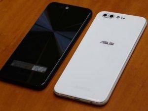 ZenFone 4 Pro için Oreo!