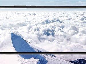 Huawei P20 Lite satışta!