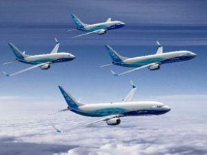 KKTC'de yeni havayolu şirketi kurulacak