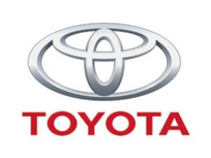 Toyota, 5 ayda 33 bin otomobil ihraç etti